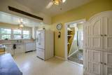 3776 Gover Road - Photo 17