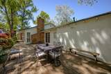 3776 Gover Road - Photo 35
