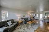 3776 Gover Road - Photo 37