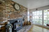 3776 Gover Road - Photo 38