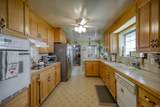 3776 Gover Road - Photo 39