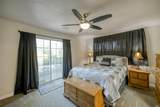 3776 Gover Road - Photo 40