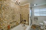 3776 Gover Road - Photo 41
