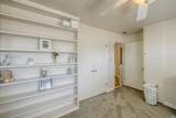 3776 Gover Road - Photo 43