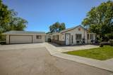 3776 Gover Road - Photo 45