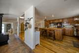 3776 Gover Road - Photo 46