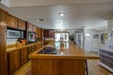 3776 Gover Road - Photo 48