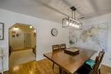 3776 Gover Road - Photo 49