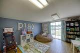 3776 Gover Road - Photo 52