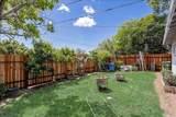 634 Verano Avenue - Photo 48