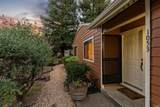 1011 Sonoma Glen Circle - Photo 29