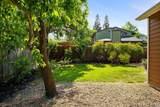 1011 Sonoma Glen Circle - Photo 50