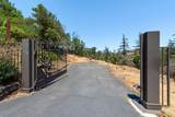 3577 Deer Trail Road - Photo 1