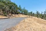3577 Deer Trail Road - Photo 2