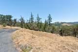3577 Deer Trail Road - Photo 3