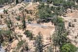 3577 Deer Trail Road - Photo 30