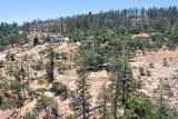3577 Deer Trail Road - Photo 31