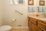 3481 Quincey Court - Photo 13