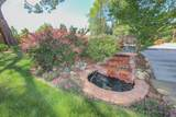 3481 Quincey Court - Photo 44