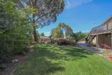 3481 Quincey Court - Photo 46