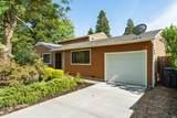 1011 Sonoma Glen Circle - Photo 27