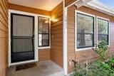 1011 Sonoma Glen Circle - Photo 3