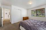 1011 Sonoma Glen Circle - Photo 44