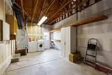 1011 Sonoma Glen Circle - Photo 47