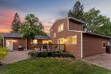 1011 Sonoma Glen Circle - Photo 52