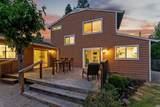 1011 Sonoma Glen Circle - Photo 53