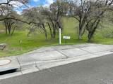 471 Tehuacan Road - Photo 3