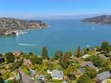 402 Golden Gate Avenue - Photo 1