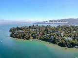 402 Golden Gate Avenue - Photo 3