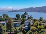 402 Golden Gate Avenue - Photo 4