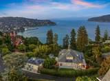 402 Golden Gate Avenue - Photo 5