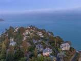 402 Golden Gate Avenue - Photo 53