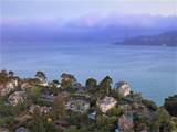402 Golden Gate Avenue - Photo 54