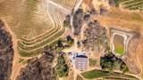 6923 Plum Ranch - Photo 5