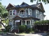 558 B Street - Photo 1