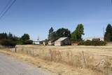 564 Bellevue Avenue - Photo 5