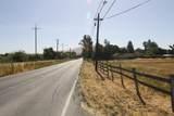 564 Bellevue Avenue - Photo 7