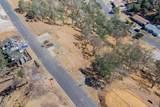 1058 Westridge Drive - Photo 12