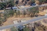 1058 Westridge Drive - Photo 13