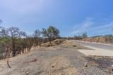 1058 Westridge Drive - Photo 5