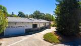 3340 Terra Linda Drive - Photo 44