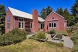 2045 Muniz Ranch Road - Photo 32