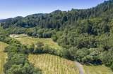 4106 Wine Creek Road - Photo 1