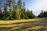 33901 Carson Hill Road - Photo 35