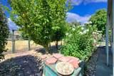183 Mckinley Circle - Photo 43