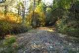 5888 Lucas Valley Road - Photo 11